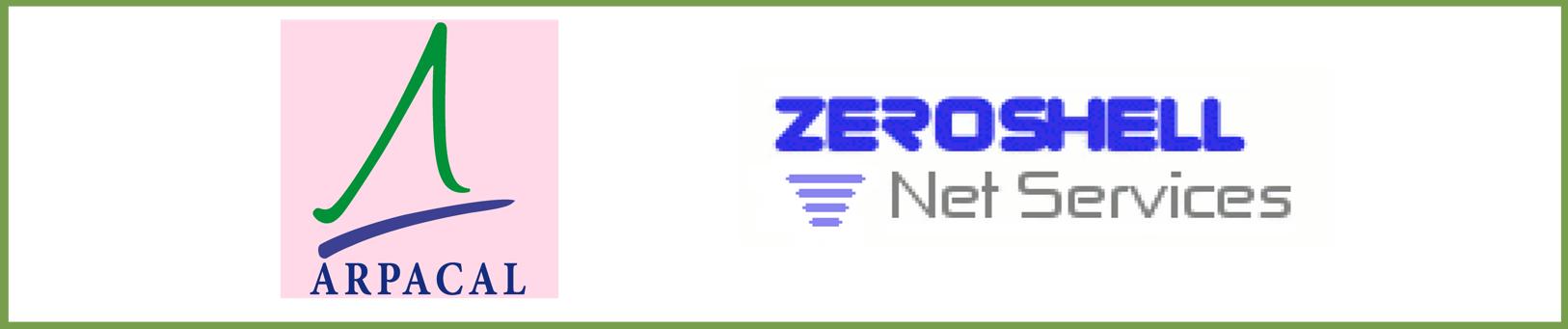 Zeroshell