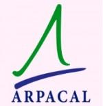 arpacalnuovo