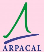 arpacal774x915