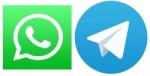 telegramwhatsapp