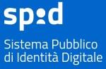 spid logo
