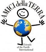 amicidellaterra logo