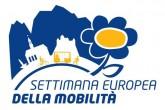 settimana europea mobilita