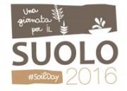 soilday