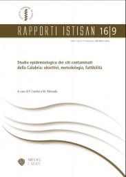 ISTIISAN 16 9