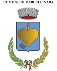 stemma comune marcellinara