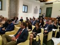 roma greeneconomy