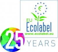 ecolabel25