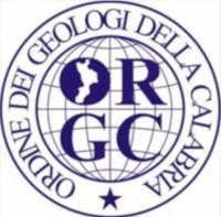 ordinegeologi logo