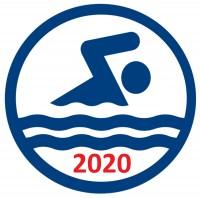 balnea2020