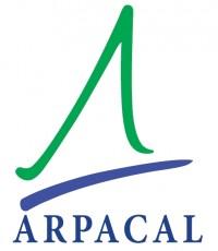 Arpacal logo2019