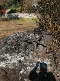 incendioIAM 7
