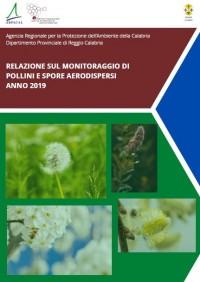 report pollinico2019