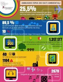 infografica annuario 1