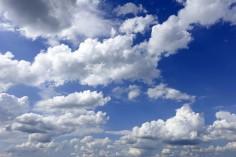 meteo nuvole