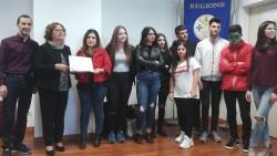 premia ecolabel6