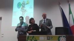 premia ecolabel8
