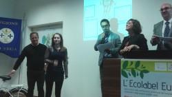 premia ecolabel9