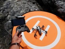 drone Cirella1