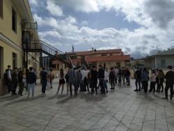 scuola sangregorio1