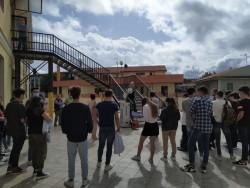 scuola sangregorio2
