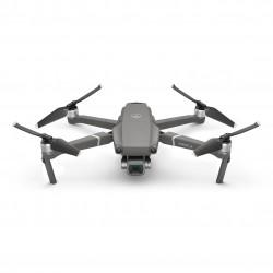 drone verylight