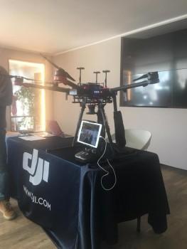 drone training web2