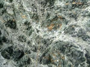 Asbestiform3