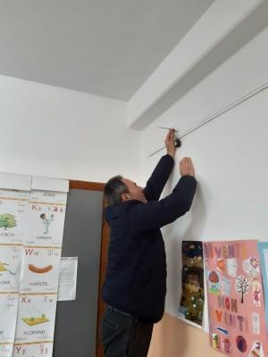 installazione radon siderno2