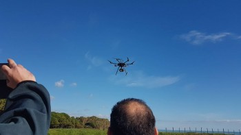 drone7 web2