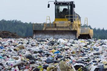 landfill 879437 1920