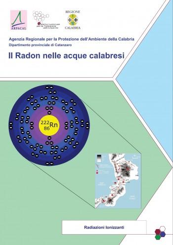 radon acquecalabresi