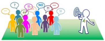 consultazionepubblica