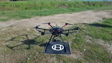 drone10 web1